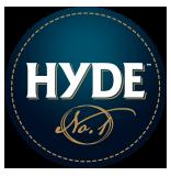 HYDE_No1