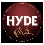 HYDE_No2