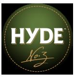 HYDE_No3