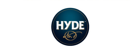 HYDE_website_AW_send_03-1_02