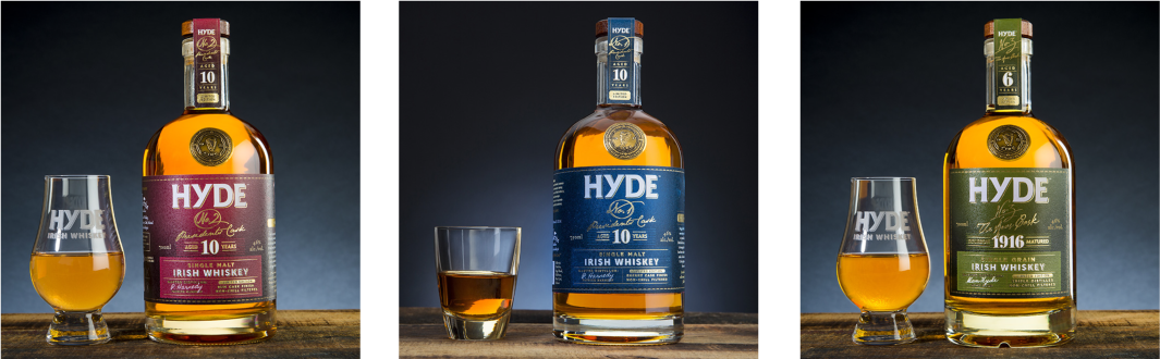 HYDE_website_AW_send_03