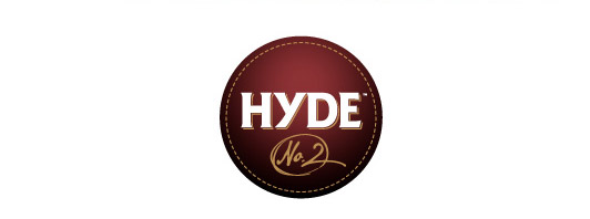HYDE_website_AW_send_06-1_02
