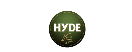 HYDE_website_AW_send_09_02