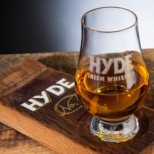 HydeGlass